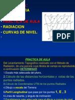 Sol Pr Dirigida Radiacion Cn Surfer-2012