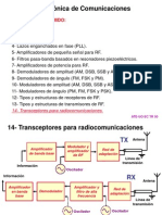 Transceptores.ppt