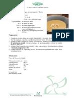 Recetasregalodethermomix.pdf