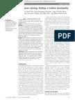Br J Ophthalmol 2010 pesudophakia collagen
