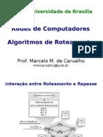 algoritmos_roteamento