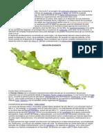 Mesoamérica