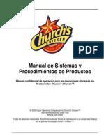 PPSM 2009 Español