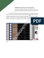 Manual de Uso de Programa Magnetoterapia