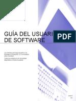cv_mfc6710dw_spa_soft.pdf