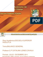 Balance General. PDF