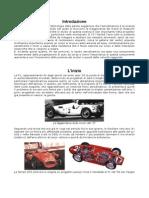 aerodinamica F1.pdf