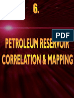 Petroleum Development Geology 060_reservoir Mapping