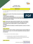 2FS Direito Constitucional 2011 3 NathaliaMasson 03032012
