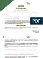 2FS Direito Constitucional 2011 3 NathaliaMasson 23032012 MatProf