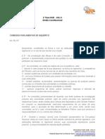 2FS_Direito_Constitucional_2011_3_NathaliaMasson_gravaçao_27022012_fayola_matmon