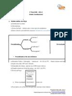 2FS Direito Constitucional 2011 3 RenatoMontans 24022012