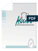 Patologia3 Proteccion de Estructuras de Concreto