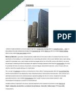 Modern Architecture Theories-1