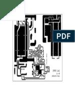 smps v2.1 PCB (1)