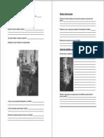 03 Taladrado Formato.pdf