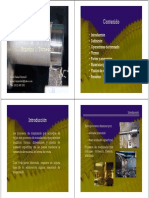 01 Torneado FT.pdf