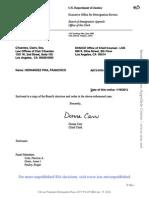 Francisco Hernandez Pina, A073 976 639 (BIA Jan. 19, 2012)