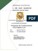 proyecto_textimax (2)