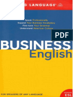 505 Business English Idioms And Phrasal Verbs Pdf