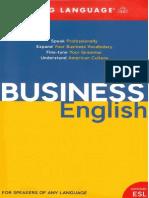 BusinessEnglish All