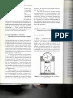 Caracteristicas Generales Del Concreto y Del Acero001