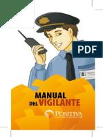 Manual Del Vigilante
