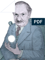 Pdf heidegger introduction to metaphysics