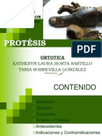 protsis-1260399877-phpapp01