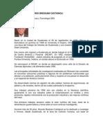 BIOGRAFIA DE RICARDO BRESSANI CASTIGNOLI.docx