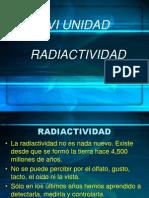 1RADIOACTIVIDAD