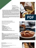 Livro Receitas PDF