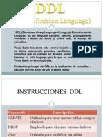 ACTIVIDAD 3 BASE DE DATOS.pdf