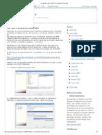 Un Aporte a Java_ JSP Con Framework Hibernate