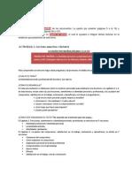 Reporte de lectura analítica (entregable)