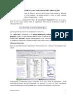 taller_microsoft_project_leccion4.pdf