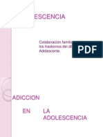 trastornosgeneralizadosdeldesarrollo-090517180143-phpapp01