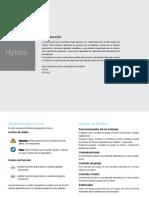 Hytera Manual Pd70xxbyum