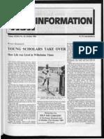 AJR Journal 10/1984