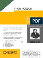 EXPO_DISTRIBUCIÓN POISSON