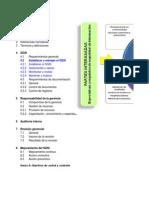 ISO 27001 Anexo A 2012-02-15