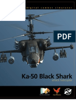 Dcs-bs Flight Manual Eng