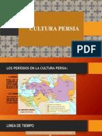 PERSIA.pptx