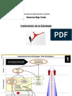 Implantacion de la Estrategia.pdf
