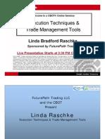 LindaBradfordRaschke
