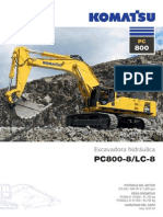 PC 800