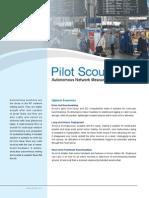 Pilot Scout Brochure V3.0