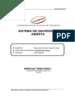 Uladech Biblioteca Virtual