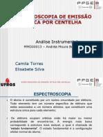 Espectroscopia(1)