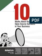 ten_myths